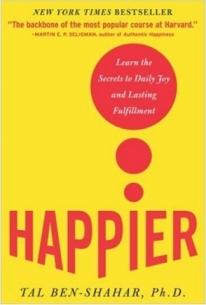 Help! Happiness?