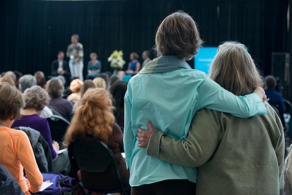 Emiliana-Mom-Gratitude-Summit