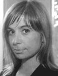 Eve Ekman