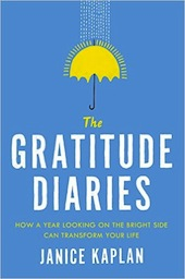 Watch <a href=&#8220;http://greatergood.berkeley.edu/article/item/gratitude_for_dad&#8221;>&#8220;thank you&#8221; videos to dads</a> created for <em>The Gratitude Diaries</em>.
