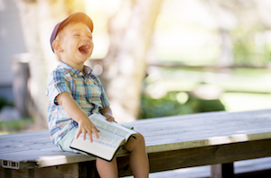 2015-12-02-1449081000-3827409-MindfulnessandWellBeingatWork.jpg, happy boy learning, education