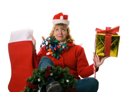 Image result for holiday stress