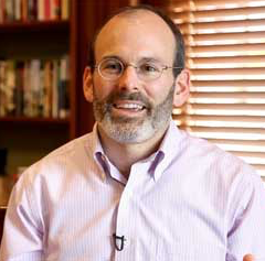 judson brewer