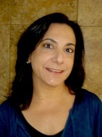 Laura Redwine