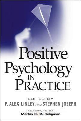 positive psychology essays Free essay: currently attention is being given to positive psychology (seligman,2000) the first phase of humanistic psychology, which covered the period.