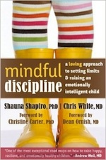 Read a Q&amp;A with Shauna Shapiro, &#8220;<a href=&#8220;http://greatergood.berkeley.edu/article/item/mindful_discipline_shauna_shapiro&#8221;>Mindful Discipline for Kids</a>.&#8221;