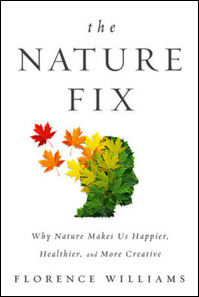Read <a href=&#8220;https://greatergood.berkeley.edu/article/item/why_you_need_more_nature_in_your_life&#8221;>our review</a> of <em>The Nature Fix</em>.