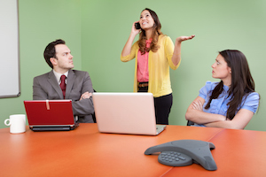 relationships in the workplace articles