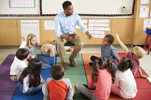 How Long Do Benefits Of Sel Programs >> How Long Do The Benefits Of Sel Programs Last