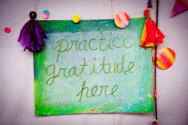 art-Gratitude-Summit