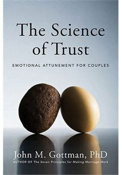 <a href=&#8220;http://www.amazon.com/Science-Trust-Emotional-Attunement-ebook/dp/B005459RHI/ref=sr_1_1?s=digital-text&amp;ie=UTF8&amp;qid=1312845917&amp;sr=1-1&#8221;>WW Norton, 2011, 480 pages</a>