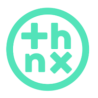 thnx-logo-small-green