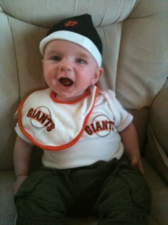 Yourrrrrrrrrrrr starting pitcher for <br>the 2031 San Franciscooooooo Giants!