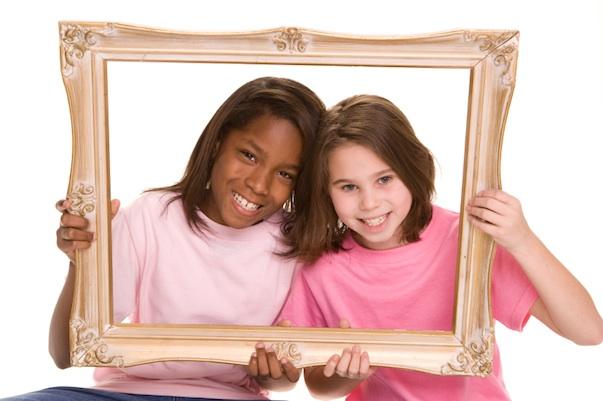 Girls-in-frame-diversity