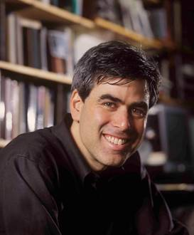 "Jonathan Haidt, author of <a  data-cke-saved-href=""http://www.amazon.com/gp/product/0307455777/ref=as_li_ss_tl?ie=UTF8&camp=1789&creative=390957&creativeASIN=0307455777&linkCode=as2&tag=gregooscicen-20�><em>The href=""http://www.amazon.com/gp/product/0307455777/ref=as_li_ss_tl?ie=UTF8&camp=1789&creative=390957&creativeASIN=0307455777&linkCode=as2&tag=gregooscicen-20�><em>The Righteous Mind</em></a>"