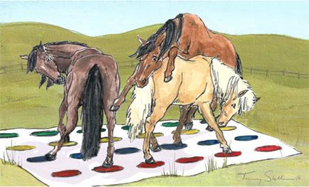 Image of: Animal Jam Tammy Stellanova Glovepie Inspiration Games Animals Play Greater Good