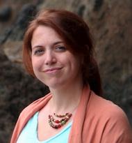 Christina M. Karns