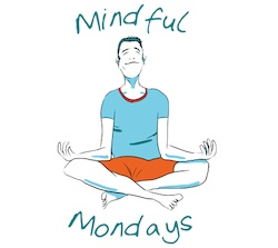 Our Mindful Monday series provides ongoing coverage of the exploding field of mindfulness research.