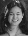 Sandra Nakagawa