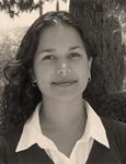 Sarina Rodrigues