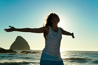 Kết quả hình ảnh cho Drop Self-Improvement and Embrace Self-Compassion