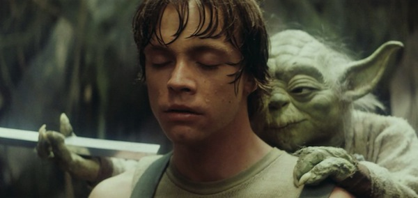 Luke-and-yoda big