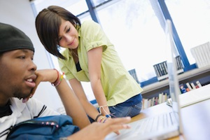 Five Tips For Helping Teens Manage >> Five Tips For Helping Teens Manage Technology