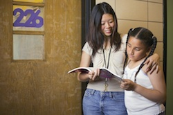 7 Great Education Policy Ideas For >> How To Build Trust In Schools Greater Good